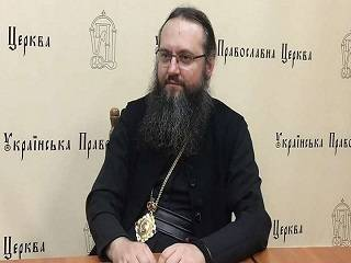 Митрополит УПЦ рассказал, что нужно делать в период пандемии