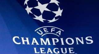 В УЕФА определились с датами проведения финалов Лиги чемпионов и Лиги Европы