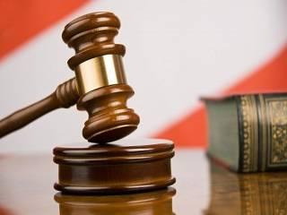 В УПЦ объяснили, почему угрозы и препятствия в совершении богослужений незаконны