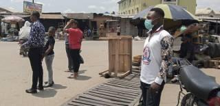 В ВОЗ назвали регион, где ожидается следующий эпицентр пандемии коронавируса