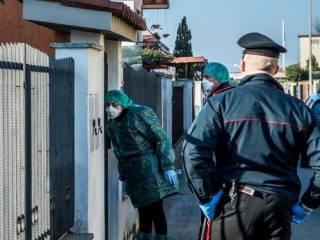 Эпидемия COVID-19 в мире и Украине: данные на утро 18 апреля 2020