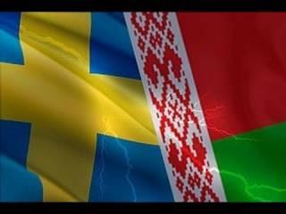 Почему Белоруссию и Швецию принуждают к введению карантина