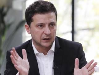 Офис президента Украины обманул верующих УПЦ