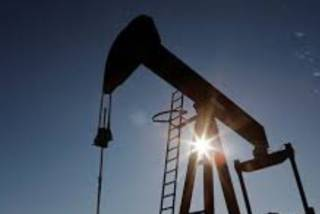 Минувшей ночью нефть WTI на бирже «раздавали» с доплатой