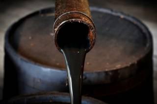 Обвал цен на нефть продолжается: пробито очередное дно