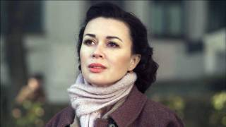 Анастасия Заворотнюк может полностью победить страшную болезнь: появился сенсационный документ