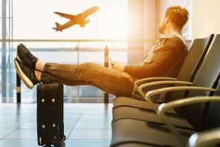 Стало известно, когда украинцы могут начинать планировать отпуск
