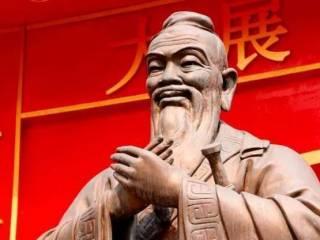 Швеция первой начала борьбу с китайской «промывкой мозгов»