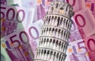 Почему именно в Италии и Испании такие огромные коронавирусные цифры? Все дело... в финансах