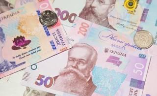 Международные эксперты напророчили украинской гривне крутой обвал до конца года