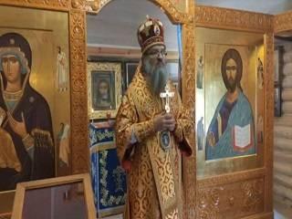 Митрополит УПЦ рассказал, как почтить умерших на Радоницу во время карантина