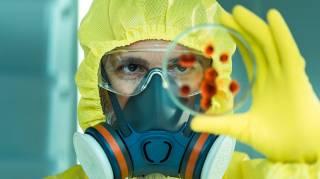 США могут быть причастны к вспышке лептоспироза в Украине