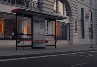 В разгар пандемии коронавируса музыканты The Rolling Stones сняли «карантинный» клип