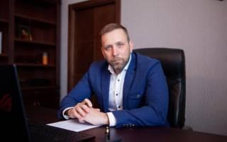 Руководитель Черноморской таможни сообщил о нарушениях НГЗ и сокрытии предприятием техпроцесса