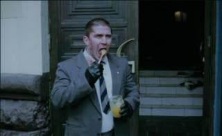 Фильм «Дау. Дегенерация»: совок, пошлость и садизм