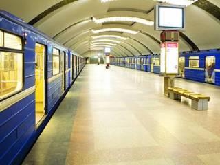 Киевлянам сообщили предварительную дату запуска метрополитена