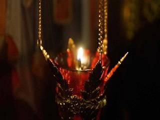В УПЦ объяснили священникам, как хоронить умерших от коронавируса