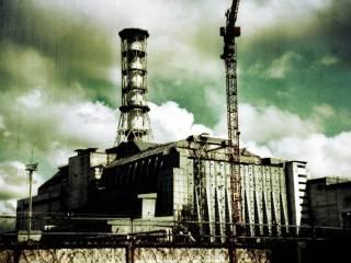 Ликвидатор рассказал о двух авариях, предшествовавших взрыву на Чернобыльской АЭС