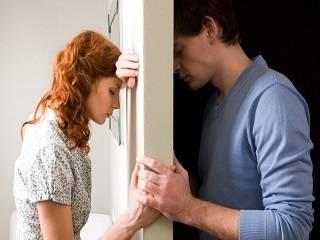 В Церкви супругам в условиях изоляции дали важный совет