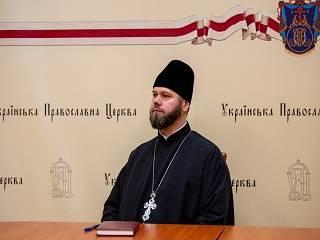 В УПЦ объяснили, почему петиция о передаче Киево-Печерской лавры ПЦУ незаконна