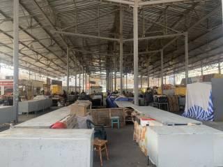 Стало известно, сколько предпринимателей остались без работы в Украине из-за карантина