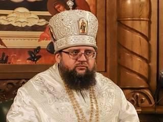 Ректор КДАиС сообщил о реальной ситуации с COVID -19 в Киевских духовных школах