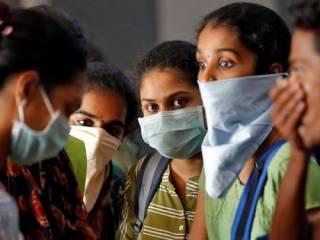 Эпидемия COVID-19 в мире и Украине: данные на вечер 27 апреля 2020