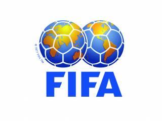 Правила футбола могут временно изменить из-за коронавируса