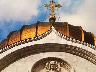 В Церкви издали распоряжение об ответственности за нарушение карантина