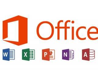 Стал известен простой способ извлечь все картинки из документов Microsoft
