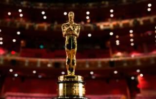 Коронавирус вынудил организаторов «Оскара» кардинально изменить правила премии