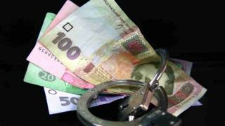 В Украине заработал закон о «пятитысячном» финмониторинге: у клиентов банков и «Новой почты» начались проблемы