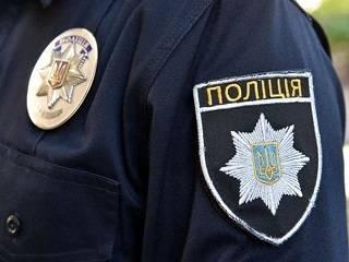 Главе МВД направлено депутатское обращение из-за поджогов храмов и клеветы