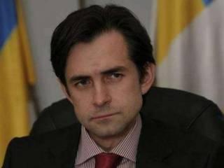 Кабмин назначил нового руководителя налоговой. Но с важной оговоркой