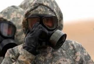 Биолаборатории США в Украине: Китай обеспокоен, а американское посольство «заметает следы»