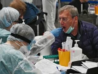 Коронавирус и карантин меняют человеческую физиологию. Новые научные данные о COVID-19