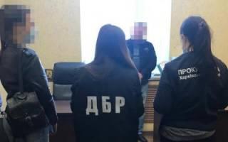В Харькове тело девушки искали 10 дней из-за того, что местные опера «не заметили» убийства