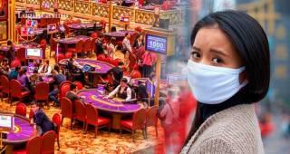 Соблюдение строгих правил или полный запрет: пандемия и ее влияние на онлайн казино Украины и мира