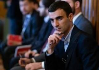 Армянский эксперт раскрыл суть заявлений Лаврова