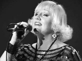 В Полтаве скончалась первая солистка группы «Фристайл»