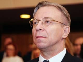 В Крыму внезапно скончался один из «руководителей» аннексированного полуострова