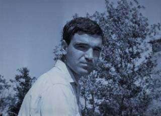 «Долгая счастливая жизнь» Геннадия Шпаликова