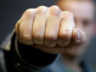 В Киеве произошло жестокое нападение на ромов. Не пожалели даже беременную