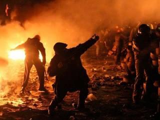 В США покажут фильм о причастности Байдена и Сороса к событиям на Майдане