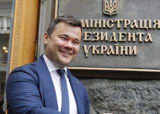 Экс-глава Офиса Зеленского намекнул на досрочные президентские выборы этой осенью
