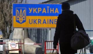 Польша вновь начала выдавать рабочие визы украинцам: что нужно знать