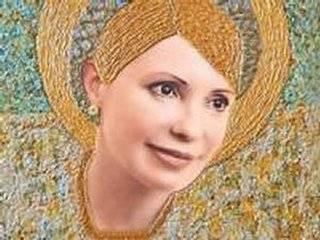 Тимошенко получила из США более $5 млн – «за репрессии»