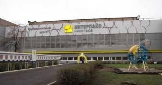 Пинчук шантажирует Зеленского, требуя для себя льгот на электроэнергию, – СМИ
