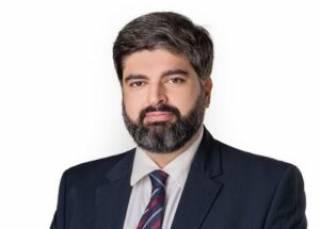 Депутат парламента Армении назвал Украину дружественной страной