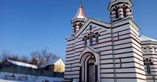 Стали известны подробности нападения активистов ПЦУ на верующих УПЦ на Буковине